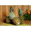 Ananas (à la pièce)