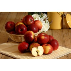 Pommes Juliet (kg)