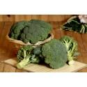 Brocolis (environ 450 gr)