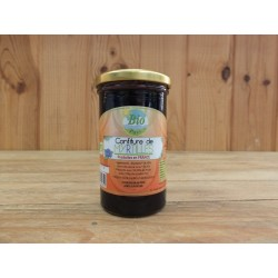 Confiture de Myrtille ( 300 grs )